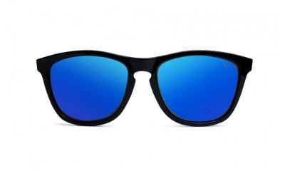 BLACK - BLUE TILOS